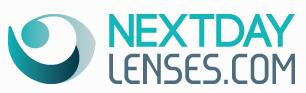 Next Day Lenses Promo Codes