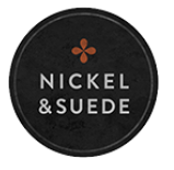 Nickel Suede Coupon