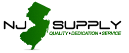 NJ Supply Promo Codes