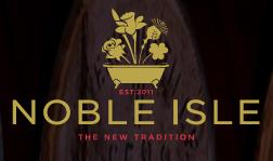 Noble Isle Promo Codes