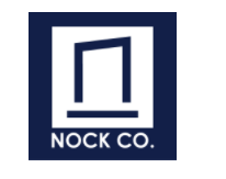 Nock Co. Coupon