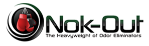Nok-Out Promo Codes
