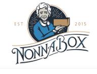 Nonna Box Promo Codes