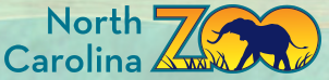 North Carolina Zoo Coupon