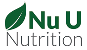 Nu U Nutrition Coupon