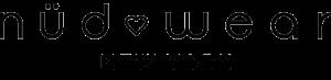 Nudwear Promo Codes