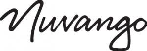 Nuvango Promo Codes