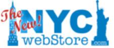 NYCwebStore Promo Codes