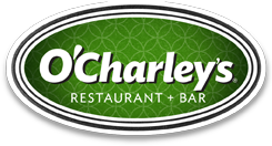 O'Charley's Coupons