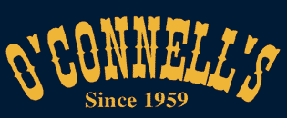 O'Connell's Clothing Coupon