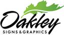 Oakley Signs Promo Codes