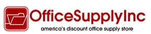 Officesupplyinc Promo Codes
