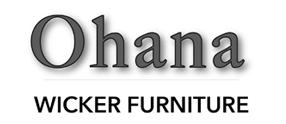 Ohana Wicker Furniture Promo Codes