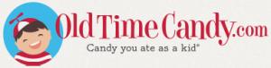 oldtimecandy.com Promo Codes
