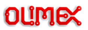 Olimex Promo Codes