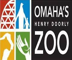 Omaha's Henry Doorly Zoo Coupon
