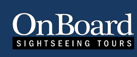 OnBoard Tours Promo Codes