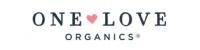 One Love Organics Promo Codes