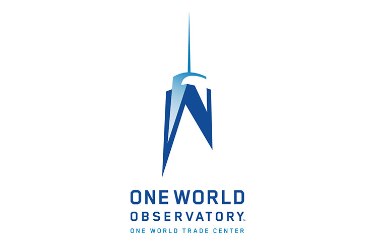 One World Observatory Coupon