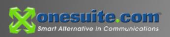 OneSuite Promo Codes