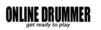 OnlineDrummer Promo Codes