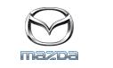 OnlineMazdaParts Promo Codes