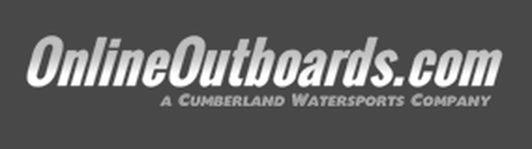 OnlineOutBoards Promo Codes