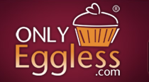 Only Eggless Promo Codes