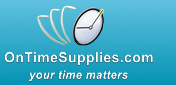 OnTimeSupplies Coupons