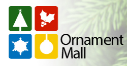 Ornament Mall Promo Codes