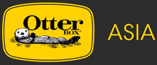 OtterBox Asia Coupon