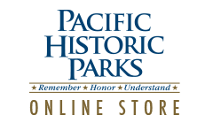Pacific Historic Parks Promo Codes