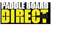 Paddle Board Direct Promo Codes