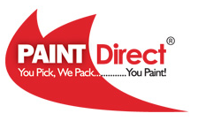Paint Direct Promo Codes