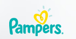 Pampers UK Promo Codes