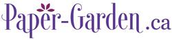 Paper Garden Promo Codes