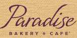 Paradise Bakery & Cafe Promo Codes