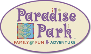 Paradise Park Promo Codes