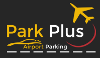 Park Plus Airport Parking Coupon