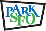 Park SFO Promo Codes
