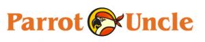 Parrot Uncle Promo Codes