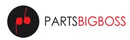 Parts Big Boss Promo Codes