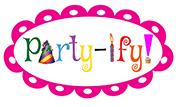 Partyify Promo Codes