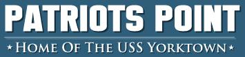 Patriots Point Naval & Maritime Museum Promo Codes
