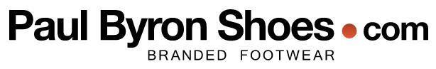 Paul Byron Shoes Promo Codes