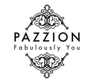 Pazzion Coupon