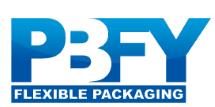 PBFY Promo Codes