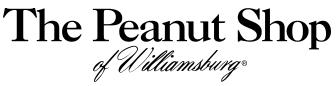 Peanut Shop of Williamsburg Promo Codes