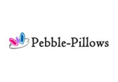 Pebble Pillows Coupon