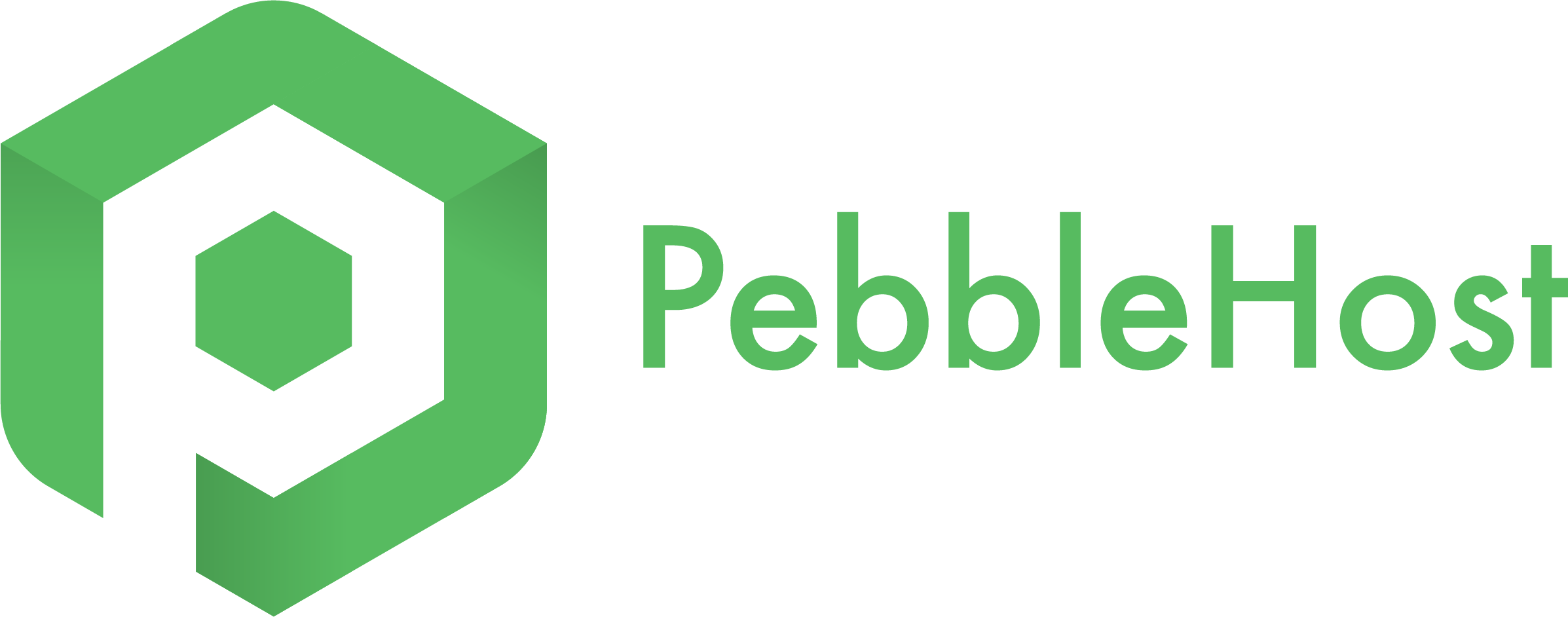 PebbleHost Coupon